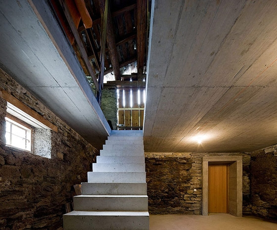 CMA-_-Christian-Müller-Architects-Villa-in-Vals-01