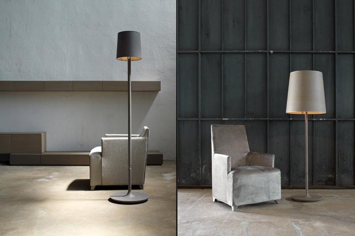Difusa-Lamp-by-ORIGINAL-JOAN-LAO-02