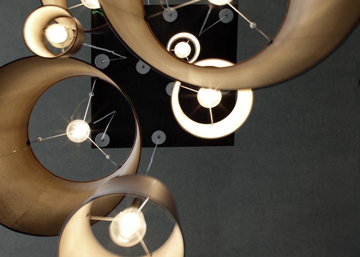 Difusa-Lamp-by-ORIGINAL-JOAN-LAO-05
