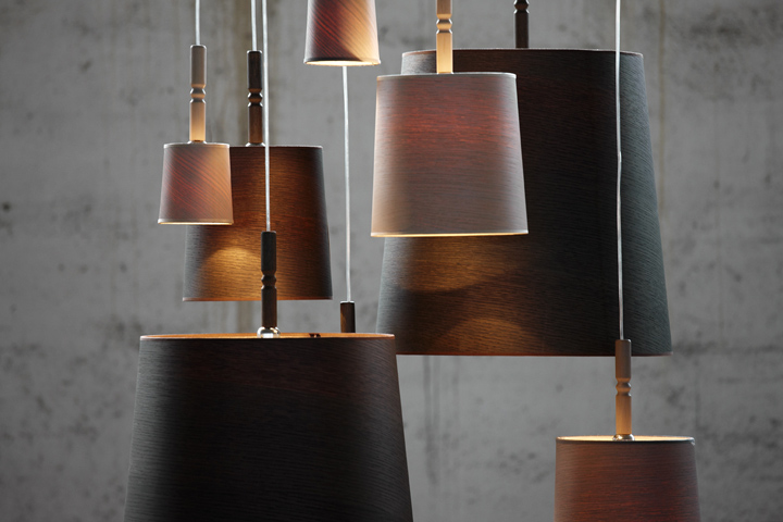 Difusa-Lamp-by-ORIGINAL-JOAN-LAO