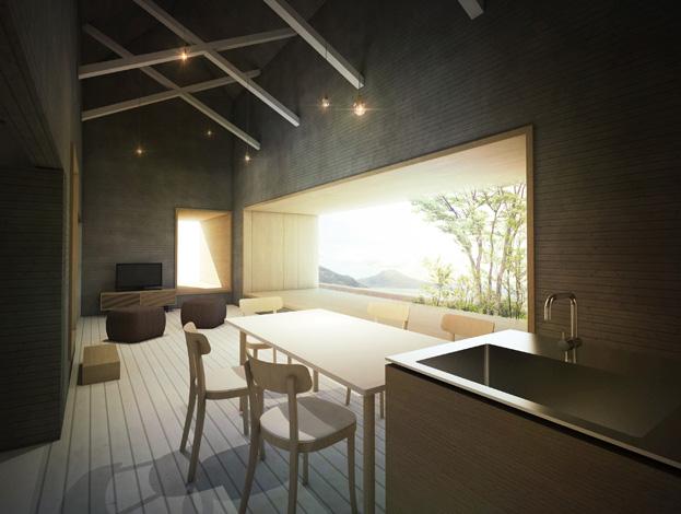 House_in_Kagoshima_01_main