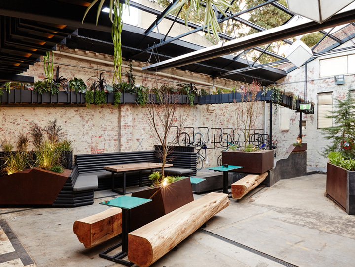 Howler-bar-and-beer-garden-by-Splinter-Society-Architecture-Melbourne-02