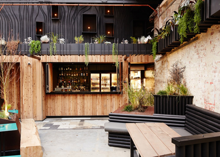 Howler-bar-and-beer-garden-by-Splinter-Society-Architecture-Melbourne-04