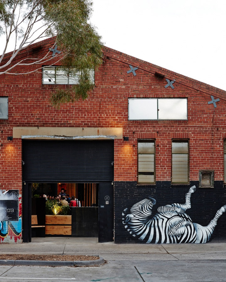 Howler-bar-and-beer-garden-by-Splinter-Society-Architecture-Melbourne-05