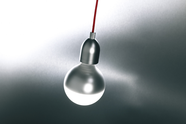 Ilde-pendant-lamp-by-David-Abad-for-Blux-02