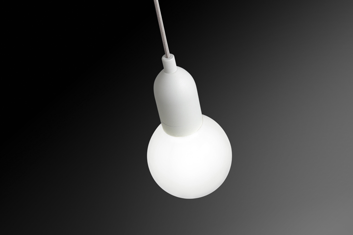 Ilde-pendant-lamp-by-David-Abad-for-Blux-03