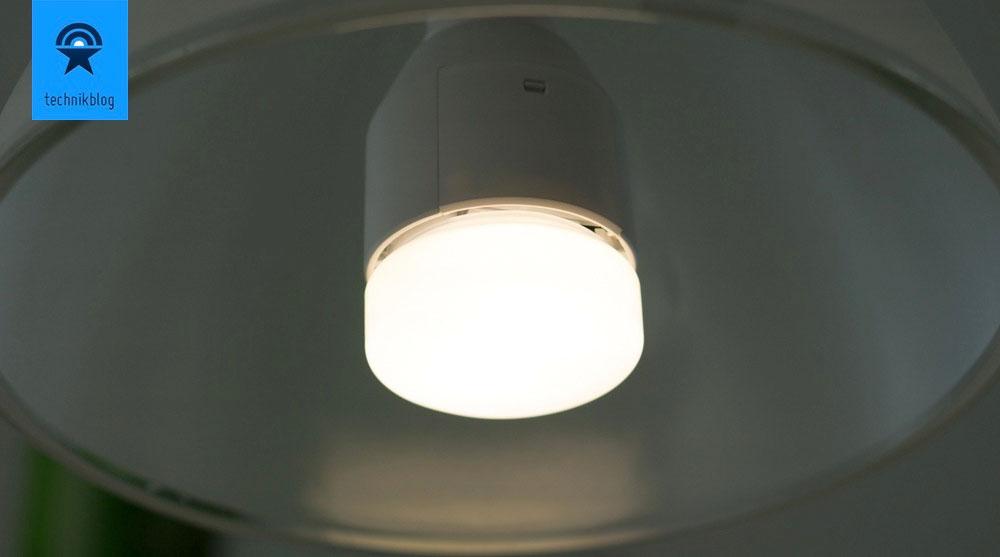 LIFX-ausprobiert-2