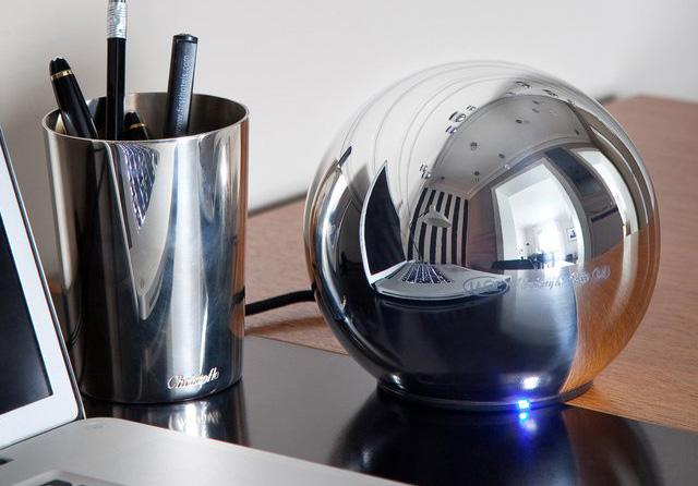 LaCie-Sphere-External-Hard-Drive