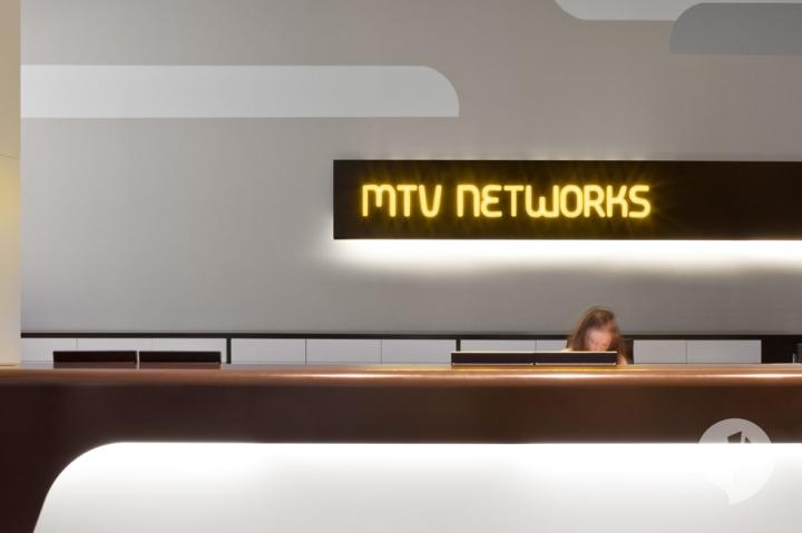 MTV-Networks-Headquarter-by-Dan-Pearlman-Berlin-05