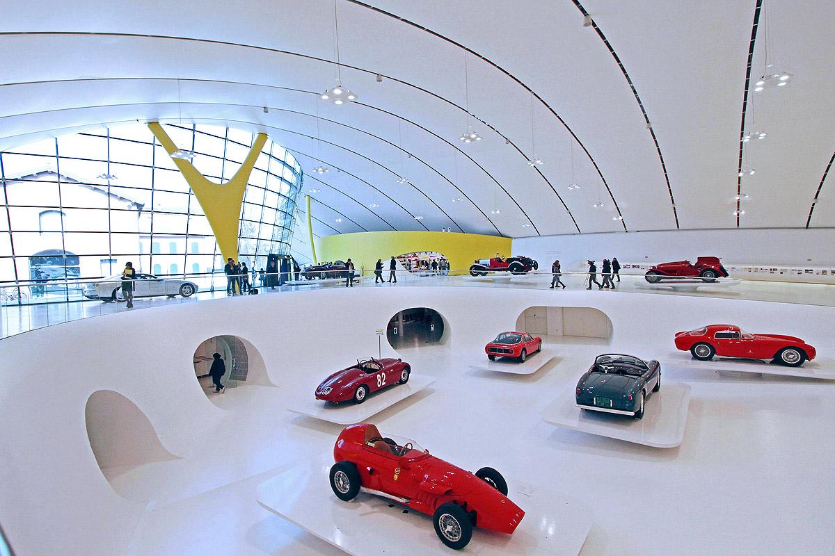 Museo-Casa-Enzo-Ferrari-1200x800-f394fbb8816bb70b
