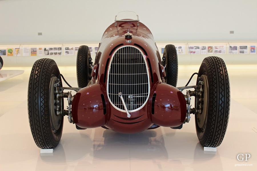 Museo-Casa-Enzo-Ferrari-181