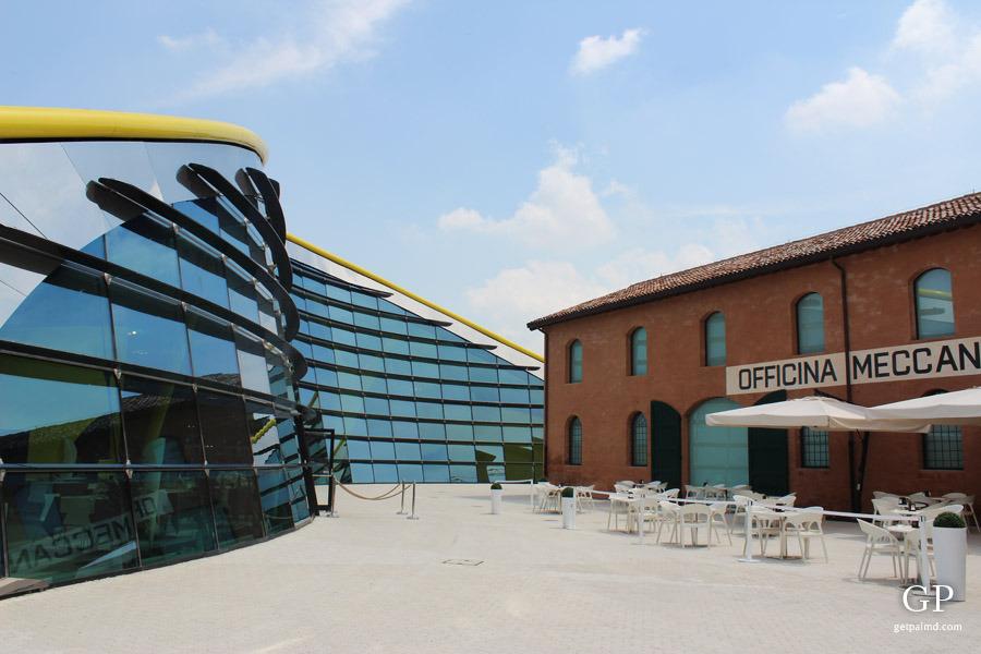 Museo-Casa-Enzo-Ferrari-721