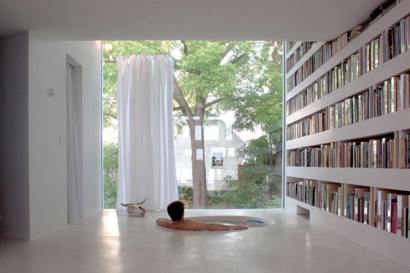 PARA-project-haffenden-house-designboom-03