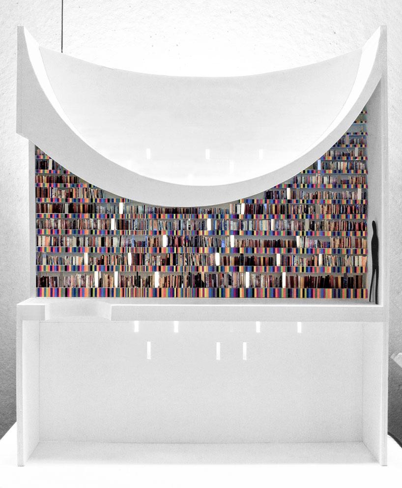 PARA-project-haffenden-house-designboom-04