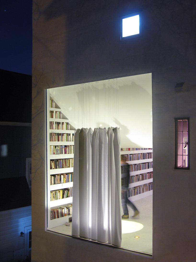 PARA-project-haffenden-house-designboom-05