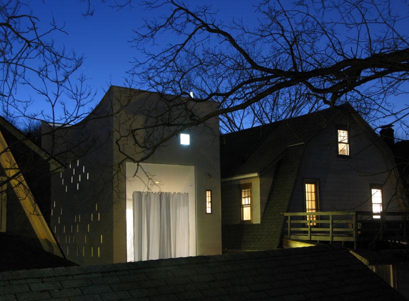 PARA-project-haffenden-house-designboom-06