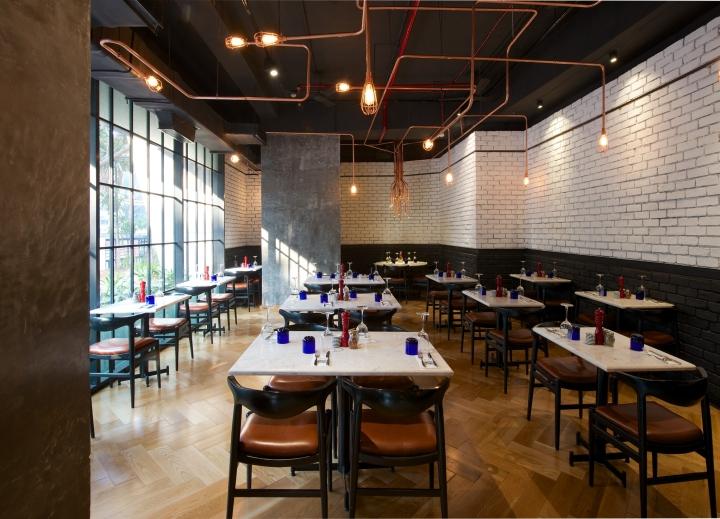 PizzaExpress-restaurant-Mumbai-India-04