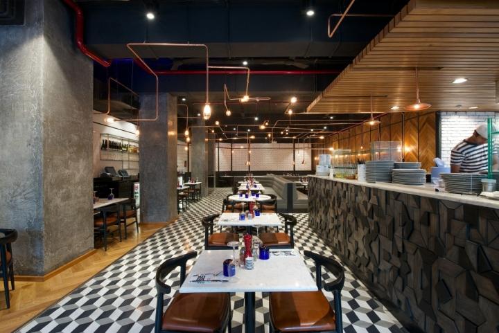PizzaExpress-restaurant-Mumbai-India-05