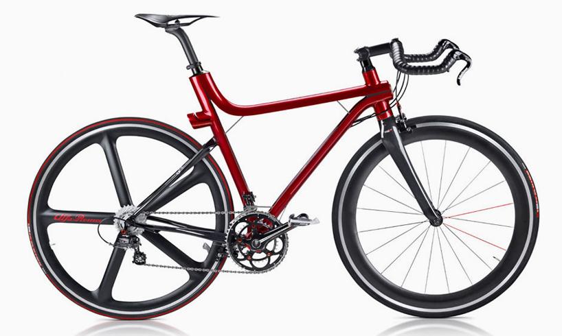 alfa-romeo-4C-IFD-bike-designboom02