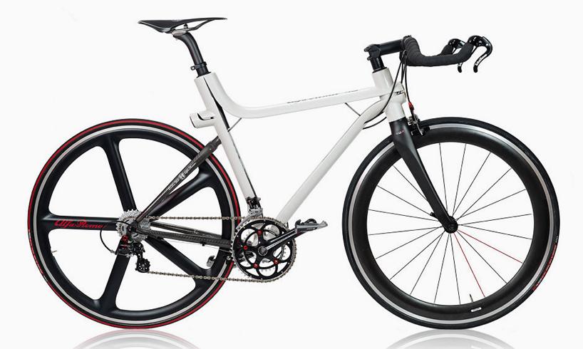 alfa-romeo-4C-IFD-bike-designboom03