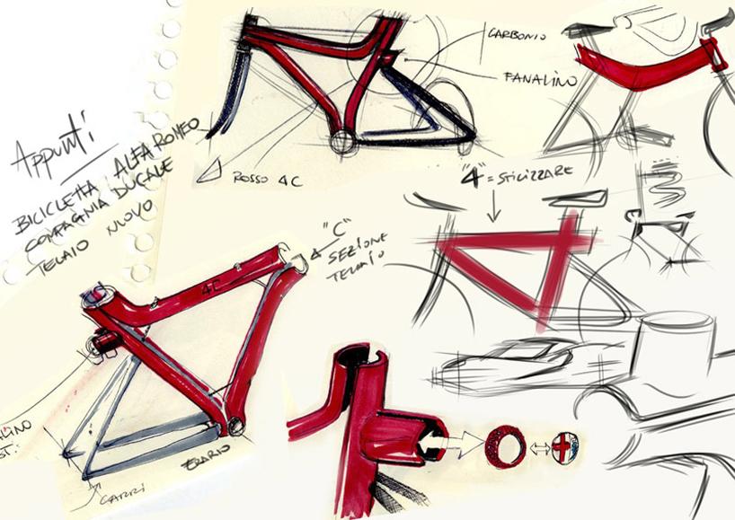 alfa-romeo-4C-IFD-bike-designboom04