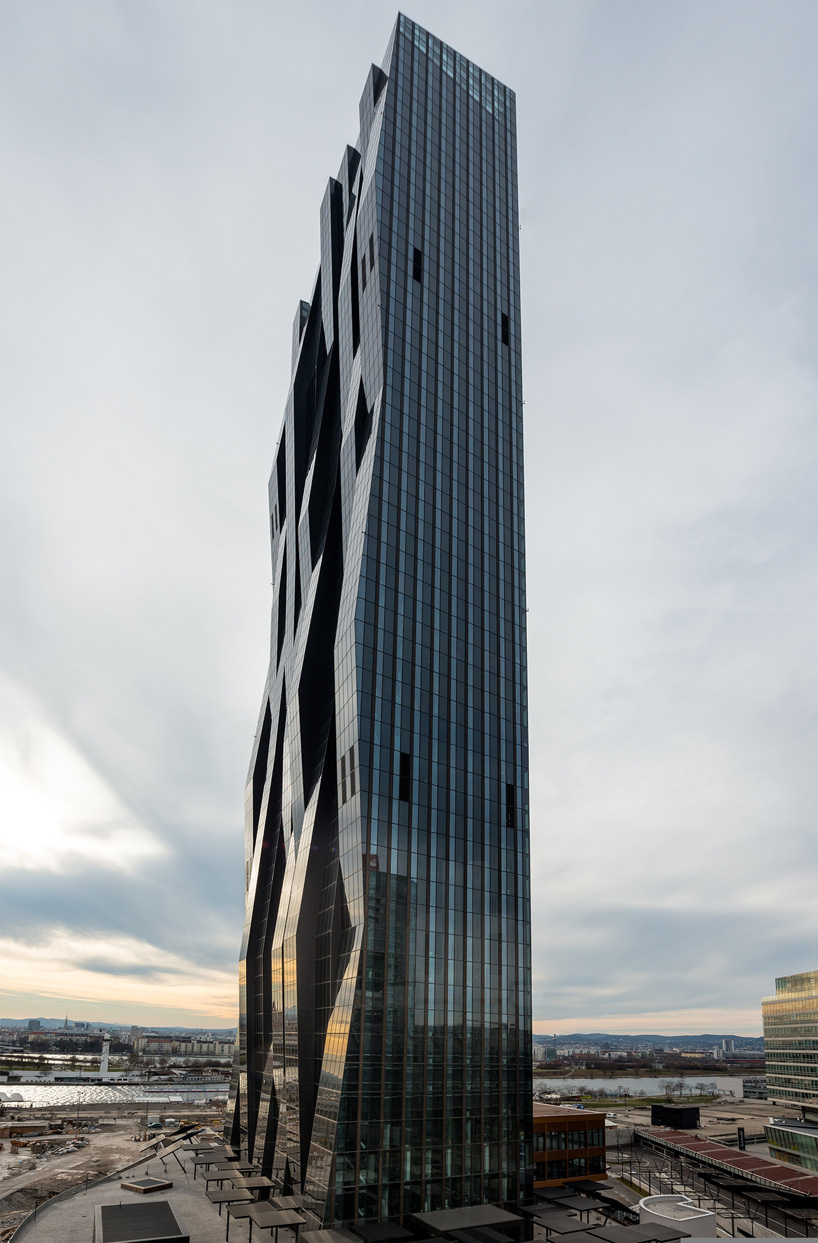 dominque-perrault-DC-tower-1-designboom-04