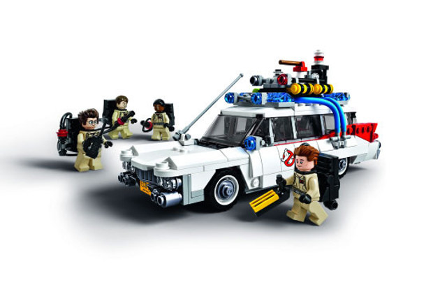 ghostbusters-lego-set-1
