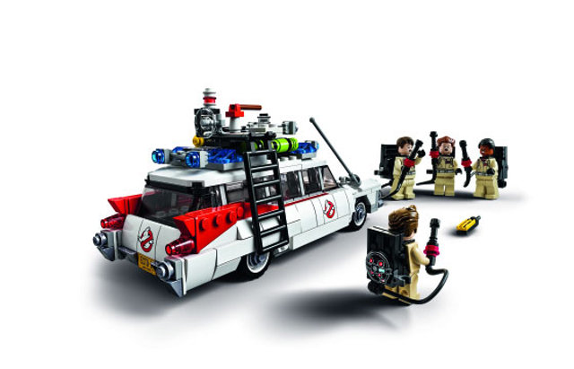 ghostbusters-lego-set-2