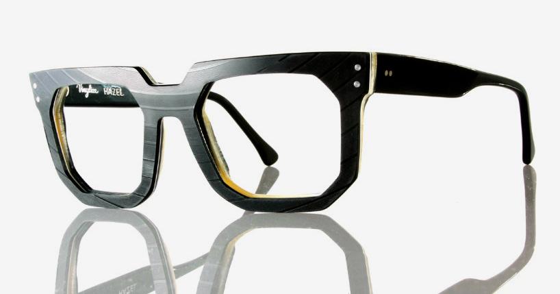 glasses00