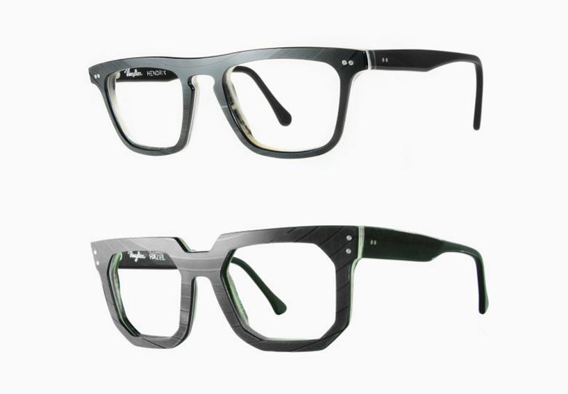 glasses041
