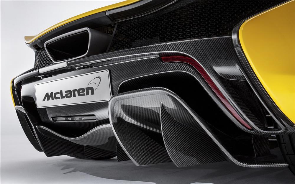 mclaren-p1-2014-widescreen-32
