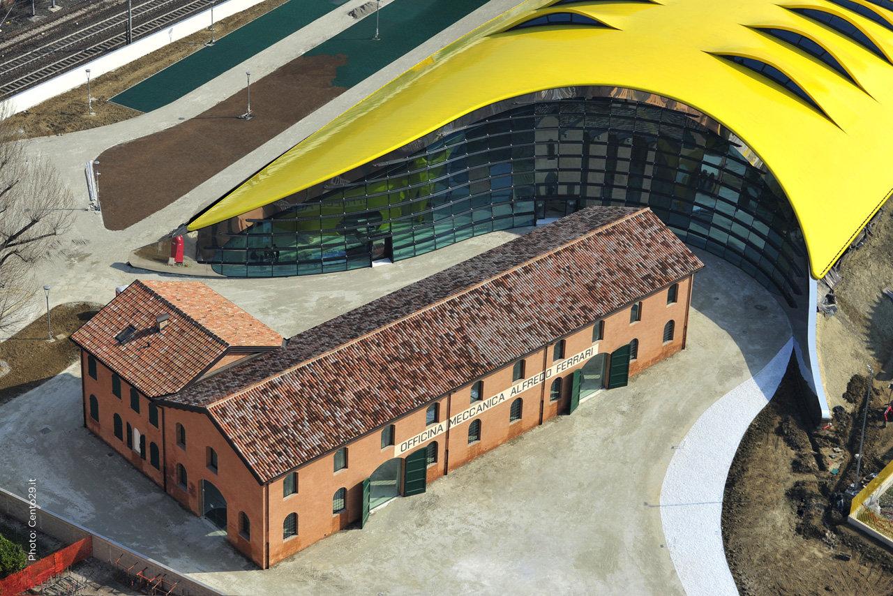 nuovo-museo-casa-enzo-ferrari_1