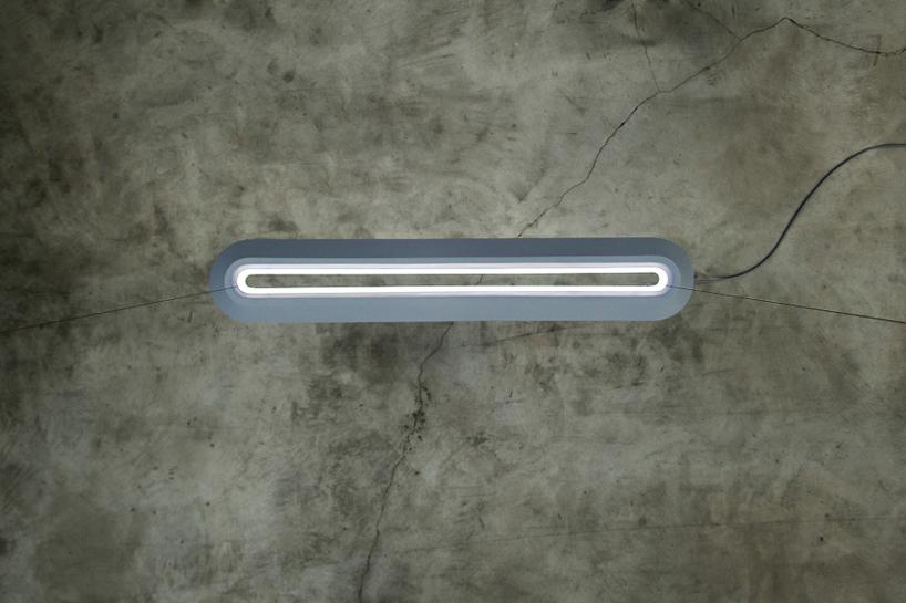 s1-interactive-pendant-lamp-thibault-designboom04