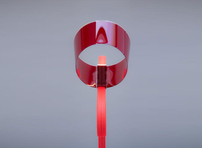 wrong-for-hay-ropetrick-lamp-designboom-02