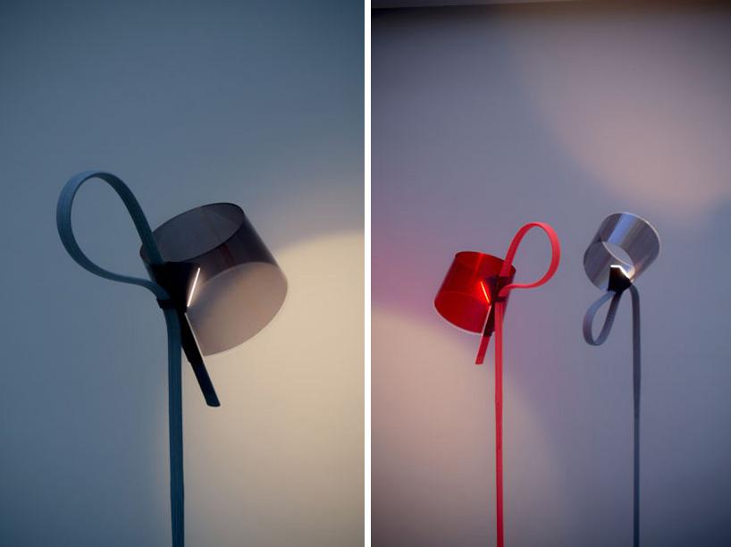 wrong-for-hay-ropetrick-lamp-designboom-08