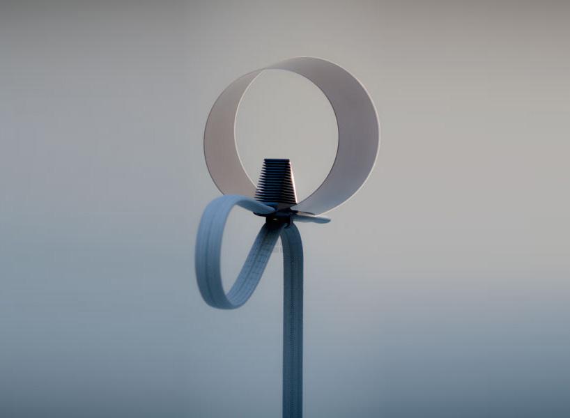 wrong-for-hay-ropetrick-lamp-designboom-11