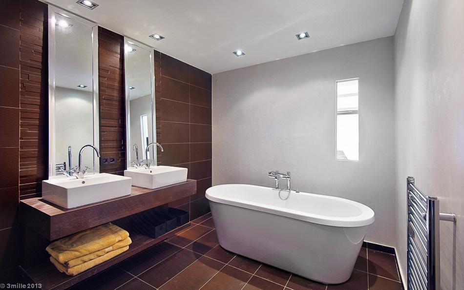 20-Contemporary-bathroom-decor