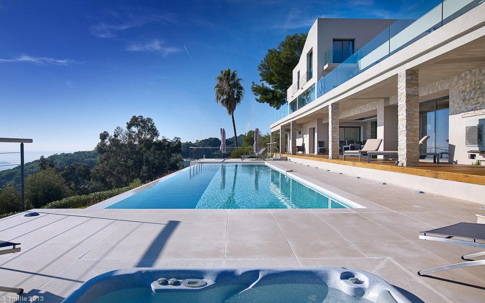 3-Home-swimming-pool