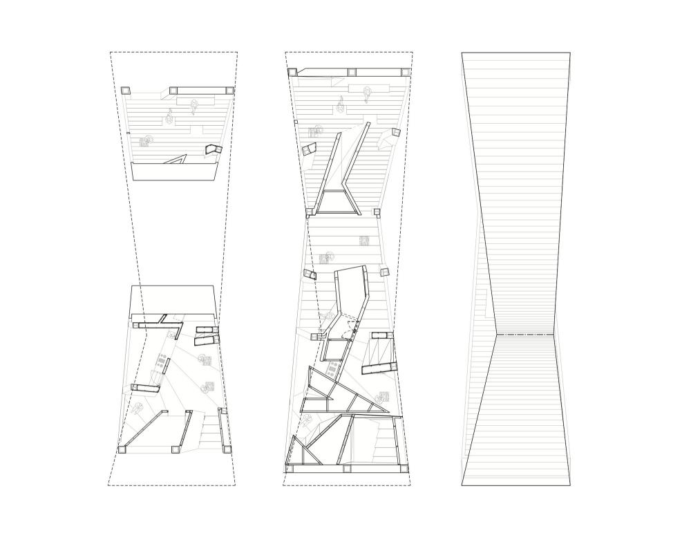 531e2494c07a806cd90002d4_bridging-teahouse-fr-ee-fernando-romero-enterprise_floor_plans-1000x784