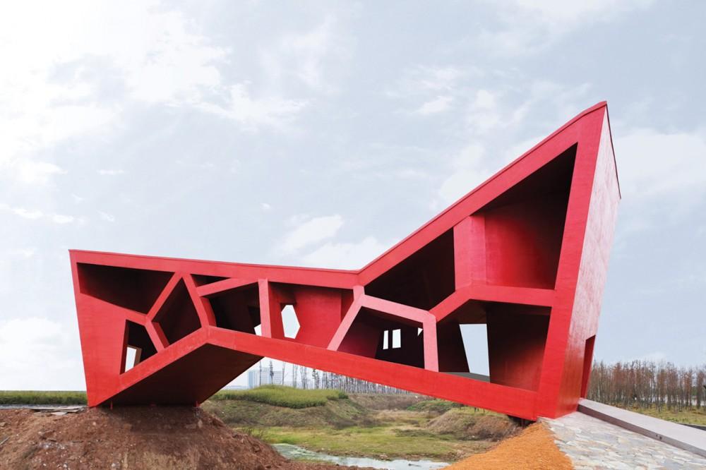 531e24a1c07a806cd90002d5_bridging-teahouse-fr-ee-fernando-romero-enterprise_07_bridging-teahouse_image-by-iwan-baan-1000x666