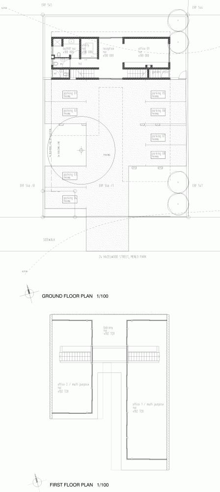 5320732ec07a806cd900044e_floating-in-space-w-design-architecture-studio-_gf___ff-448x1000