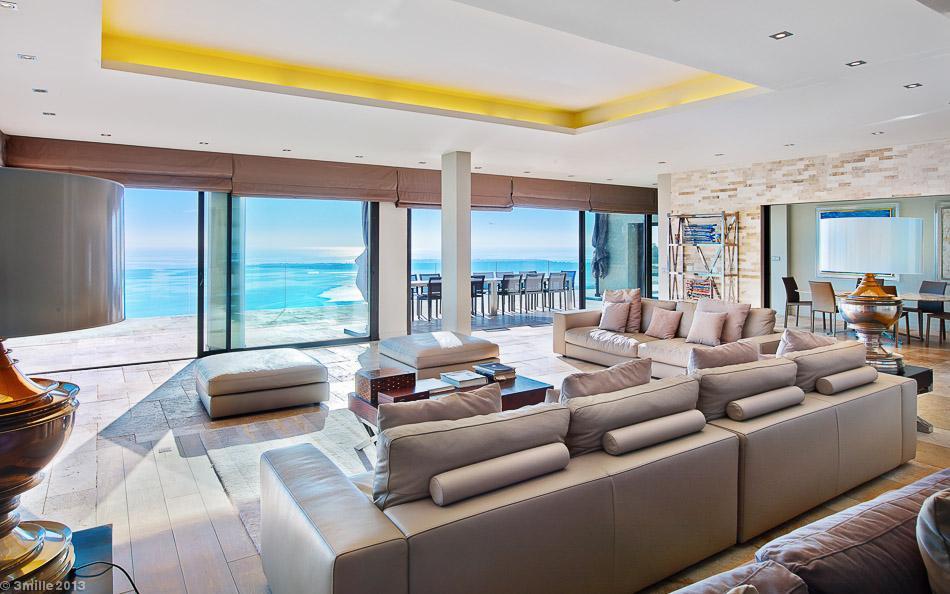 8-Modern-lounge