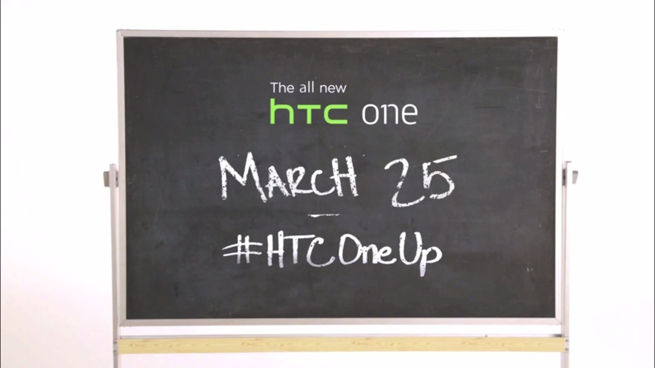 All-New-HTC-One-Pixel-BoomSound-002-1280x720