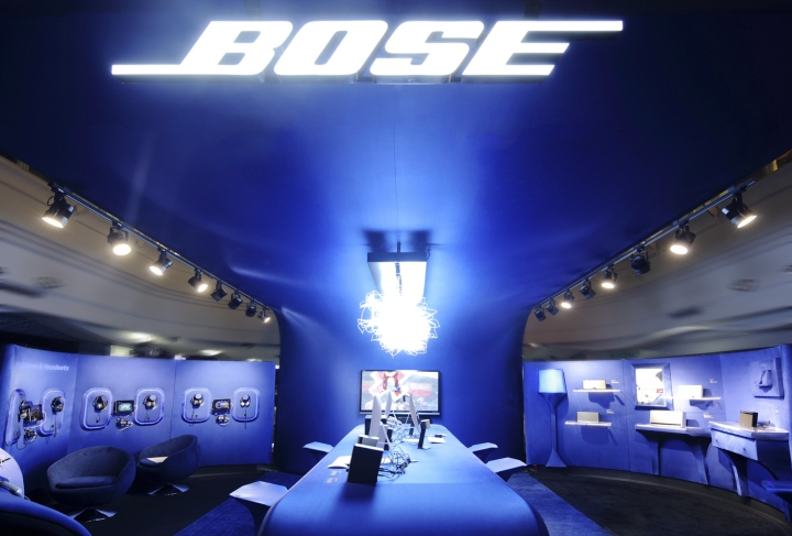 Bose-Road-Show-by-Arthur-Augerot-China-05