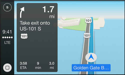 CarPlay-Screen-4