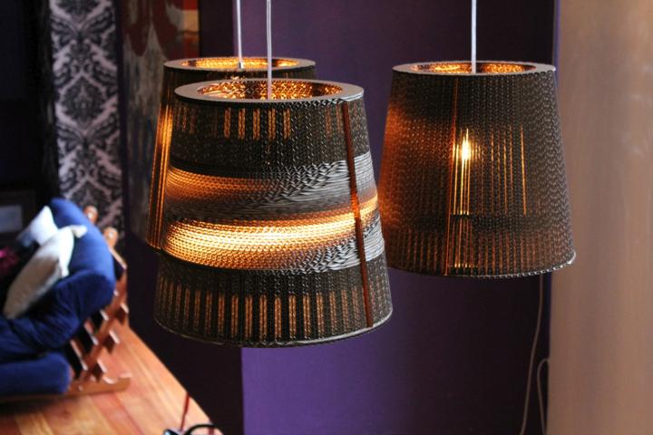 Cardboard-lamps-by-Studio-38-03