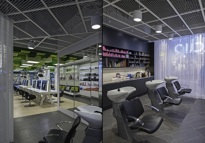 Clip-Drop-In-hair-salon-by-Sweco-Architects-Umea-Sweden-03