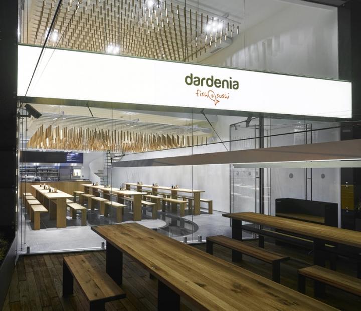 Dardenia-Fish-Sushi-by-Alatas-Istanbul-Turkey-04