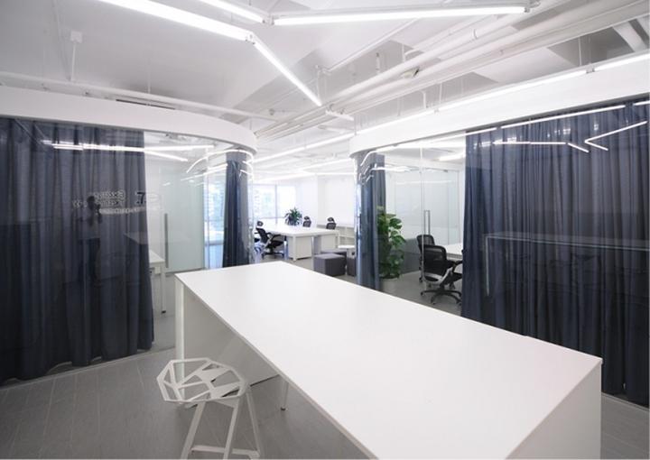 Exotropy-Technology-office-by-Spejs-Beijing-China-03