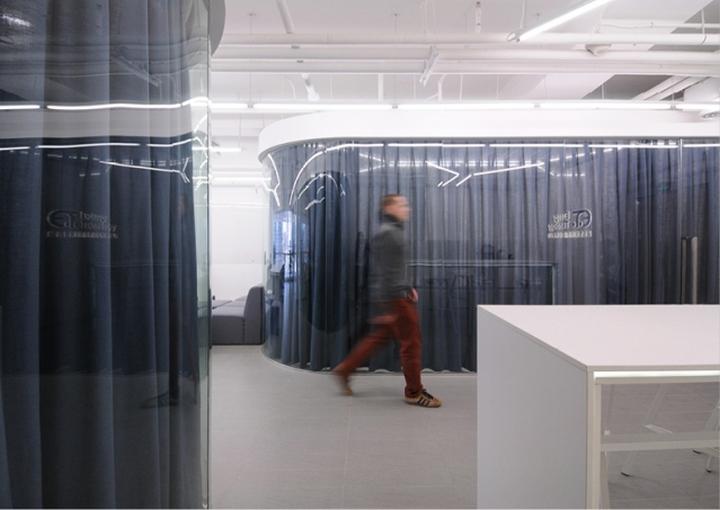 Exotropy-Technology-office-by-Spejs-Beijing-China-04